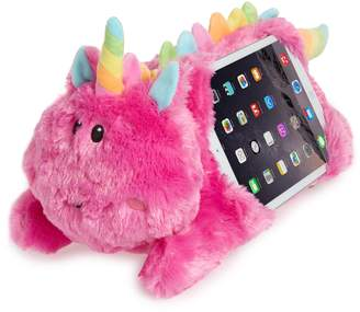 Iscream Unicorn Tablet Pillow