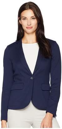 Joules Mollie Jersey Blazer Women's Jacket