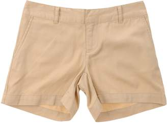 Ralph Lauren Shorts - Item 36926998CJ