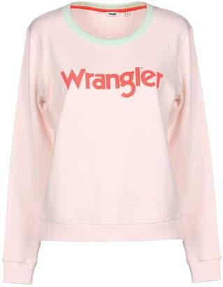 Wrangler Sweatshirts - Item 12156695PO