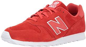New Balance Men's 373V1 Sneaker