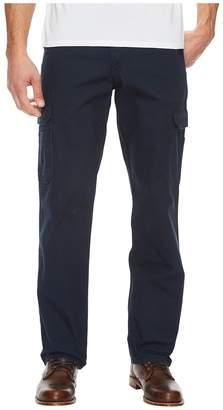 Timberland Work Warrior Ripstop Utility Pants Men's Casual Pants