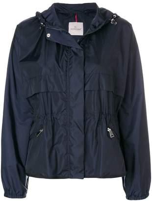 Moncler Jais lightweight jacket