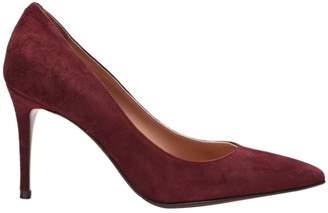 L'Autre Chose Pumps Shoes Women