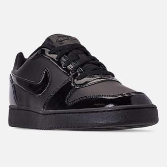 Nike Men's Ebernon Low Casual Shoes