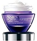 Avon Anew Platinum DAY Cream SPF 25 1.7 Oz $16.40 thestylecure.com