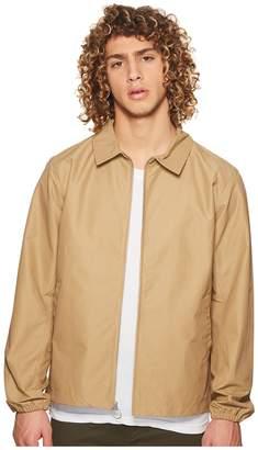 Herschel Mod Men's Clothing