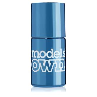 Models Own Nail Polish 11 mL