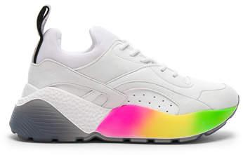 Stella McCartney Sneakers