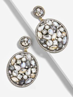 BaubleBar Estrellita Drop Earrings