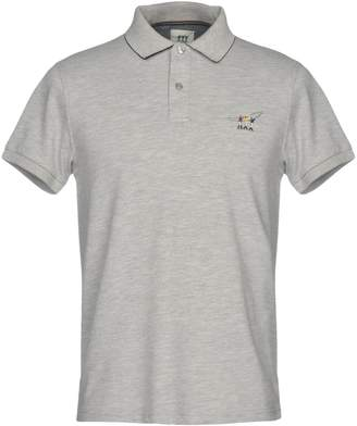 Henry Cotton's Polo shirts - Item 12220255AD