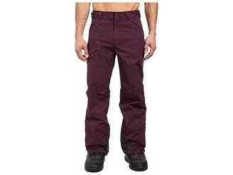 Mountain Hardwear Returnia Pants Men's Casual Pants