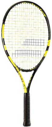 Babolat Nadal Junior Tennis Racquet Yellow / Black 26in