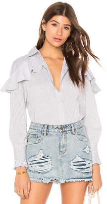Elliatt Tone Shirt