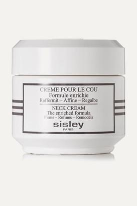 Sisley - Paris - Neck Cream, 50ml