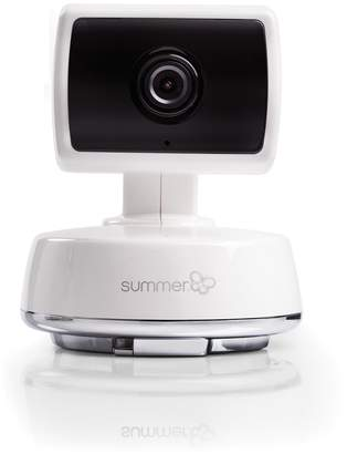 Summer Infant Extra Camera for Baby Touch Digital Color Video Baby Monitor (02000, 02000Z, 02003Z, 29763Z)