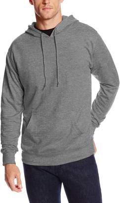MJ Soffe Soffe Men's French Terry Hoodie Sweatshirt