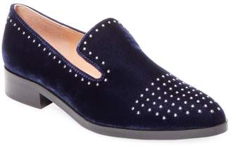 Sigerson Morrison Women's Edna 2 Slip-On Loafer