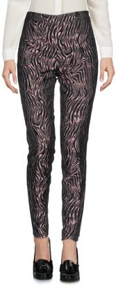 Giamba Casual pants