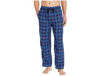 Jockey Flannel Sleep Pants