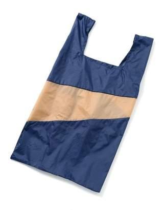スーザンベル ショッピングバッグL【The New Shopping Bag L】