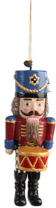 Mackenzie Childs Mackenzie-childs Nutcracker Drummer Decoration