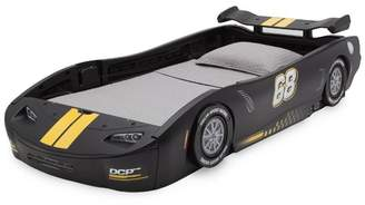 Zion Viv + Rae Turbo Twin Car Bed