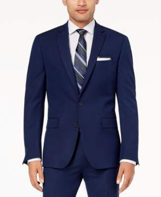 Ryan Seacrest Distinction Ryan Seacrest DistinctionTM Men's Ultimate Modern-Fit Stretch Suit Jackets, Created for Macy's