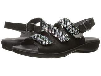 Trotters Kendra Women's Sandals