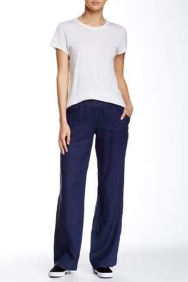 Allen Allen Linen Pants