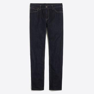 Mercantile Slim-fit jean in dark wash