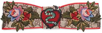 Gucci Limited edition silk headband