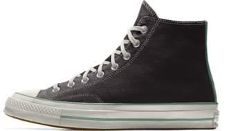 Nike Converse Custom Chuck 70 New York Edition High Top Shoe