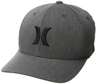 9daf34669 Mens Fitted Hat - ShopStyle