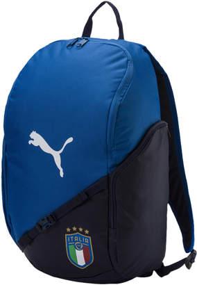Italia LIGA Backpack