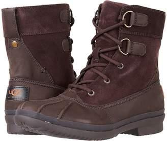UGG Azaria Women's Boots