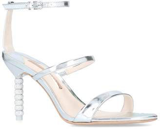 Sophia Webster Embellished Rosalind Sandals 85