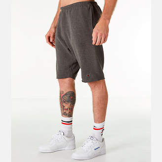 Champion Men's Life Fleece Shorts