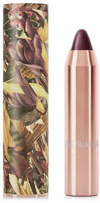 LISE WATIER Limited Edition Haute Nature Lip Balm