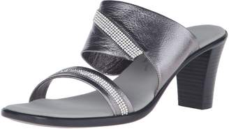 Onex O-NEX Women's Avery Dress Sandal