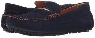 Umi Kids - David Boy's Shoes $79.95 thestylecure.com
