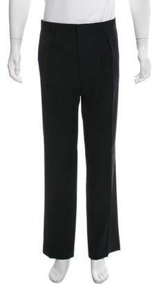 Ralph Lauren Purple Label Wool Dress Pants
