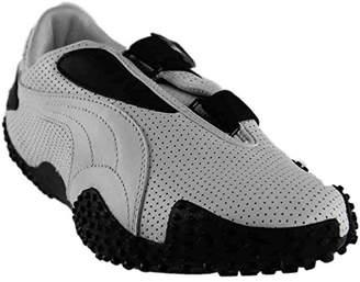 Puma Mostro Perf Sneaker
