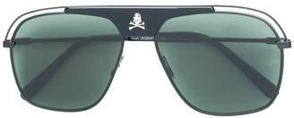 Philipp Plein Noah sunglasses