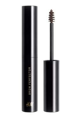 H&M Tinted Eyebrow Gel - Chocolate - Women