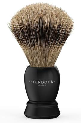 Murdock London Ernest Pure Badger Brush