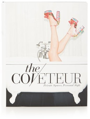 The Coveteur - The Coveteur Private Spaces, Personal Style - Womens - Multi