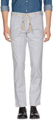 Basicon Casual pants - Item 36962150JB