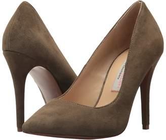 Kristin Cavallari Gisele Pump High Heels