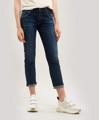 7f04e09d44 Citizens of Humanity Relaxed Jeans For Women - ShopStyle UK